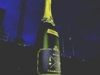 FAMAB Award: Die Rache des Champagners