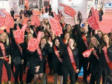 IBTM WORLD 2017: The next 30 years