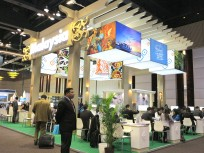 MyCEB forges ahead to stamp presence at IT&CM Asia 2016