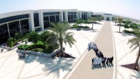Oman Convention & Exhibition Centre celebrates its first year anniversary