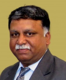 Balasubramanian elected as IEIA president